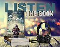 LISTEN THE BOOK