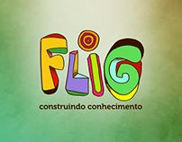 Prêmio GP de Publicidade UNIFEG FLIG Guaxupé