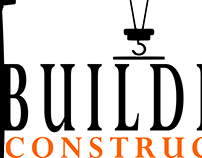 BUILDING CONSTRUCTOR -
