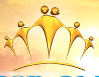 Kingdom TV