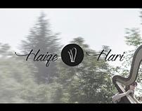 Haize - Hari