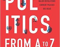 Politics by Richard Ganis