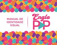 Manual EngloPOP