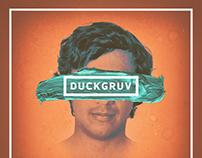 Cover (Portadas) - DuckGruv