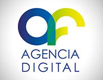 AF Agencia digital