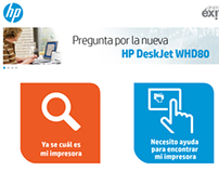 HP - Cartdrige online search