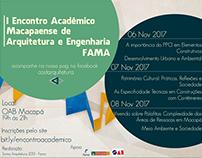 Flyer Divulgação Mídia Sociais 2