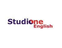 StudioOneEnglish