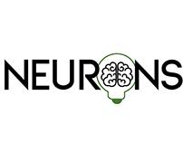 Neurons Branding