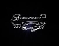 Animación de Logo
