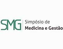 Simpósio de Medicina e Gestão