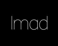 Imad F/s no comply