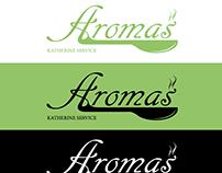 aromas, katherine service