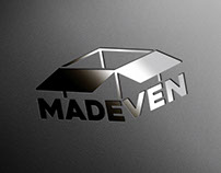 Distribuidora MADEVEN