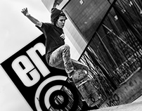 Skate Photo Caracas