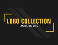 Logofolio | Março 2017