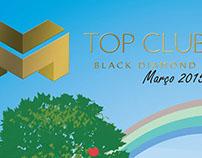 VM TOP CLUB - Março 2015