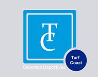TurfCoast
