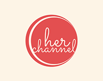 Her Channel - Be fresh, be bold & be fashionable