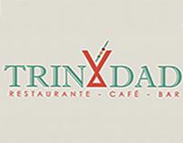 Restaurante Trinidad
