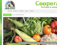 Jad Servicios Biodegradables