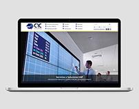 C1C Consulting
