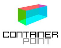 Arquitectura y contenedores