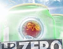 H² ZERO