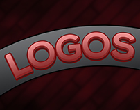 Logos (Folder)