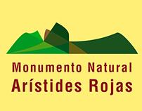 Propuesta: identidad gráfica de los Morros de San Juan