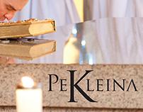 PeKleina | Branding