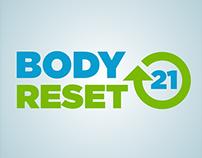 Body Reset 21