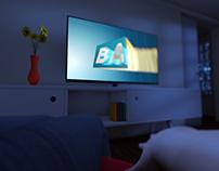 BusTV BATV