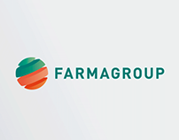 Farmagroup / Brand