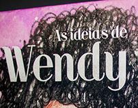 Desvendando as Ideias de Wendy.
