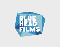 Blue Head Films