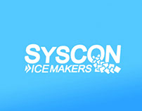 Syscon Ice Makers
