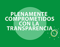Proyecto Pico Madrazo