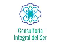Branding / Consultoria Integral del Ser