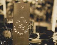 Casamento Luciana e Luccas
