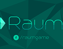 Raum project