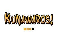 Kunawaro Project - Logo