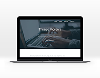Thiago Moreira   Website