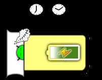 SleepAndSave