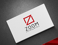 Material ZOOM
