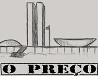 logo creation corporate identity