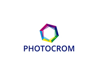 Photocrom