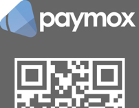 Propuesta Paymox