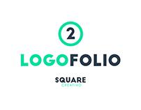 Logofolio Parte 2