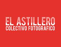 El Astillero Fotográfico